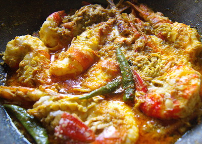 chingri-malai-curry-1