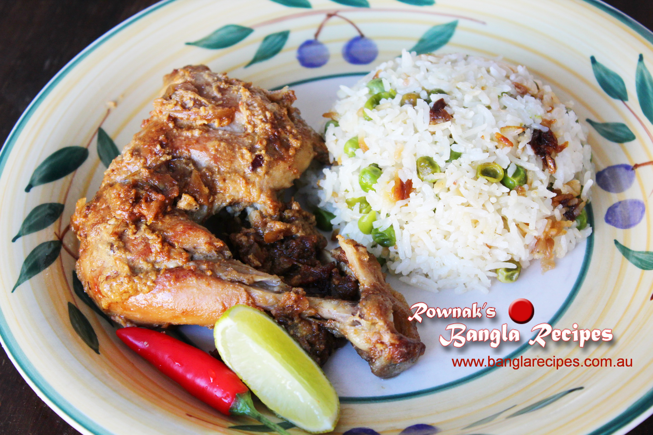 Murgir roast chicken roast bangladeshi style banglarecipes murgir roast chicken roast bangladeshi style forumfinder Image collections