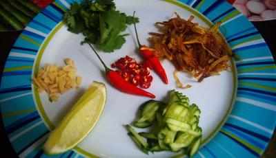haleem-spices
