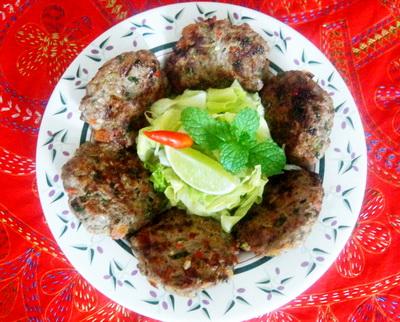 chapli-kabab-1