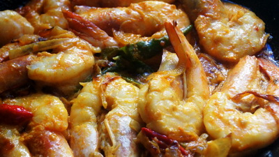 fried-prawn-1