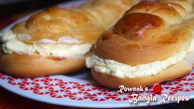 butter-bun