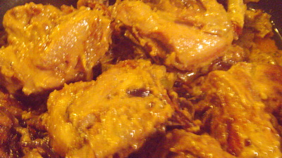 quail-roast-1