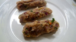 muthi-kabab-2
