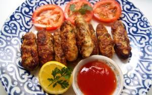 muthi-kabab-1