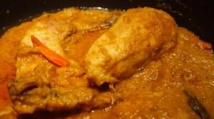 morog polau 1 300x168 Murg Polau / Morog Polau / Chicken Pilaf