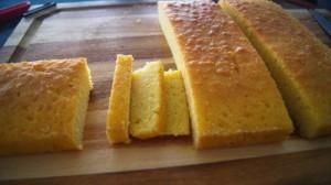 dry cake 2 300x168 Dry Cake