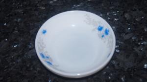 bowl 300x168 Bhapa Pitha