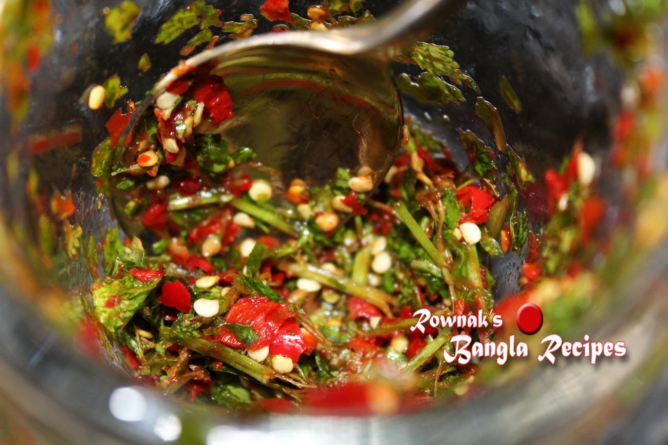 suti kabab-2