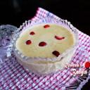 Chirar Payesh / Flattened Rice Pudding