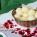 Rosogolla / Sada Misti / Sweet Cheese Ball / রসগোল্লা