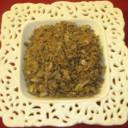 Sardine Bhorta Easy but Tasty