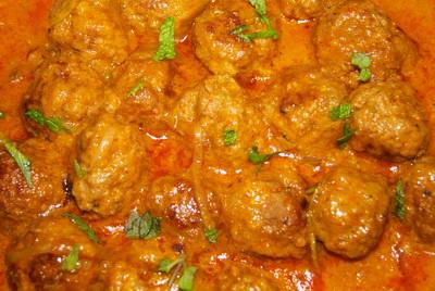 Pinterest Indian Food Recipes