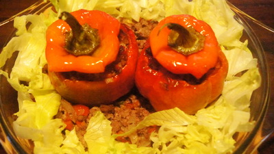 stuffed-capsicum