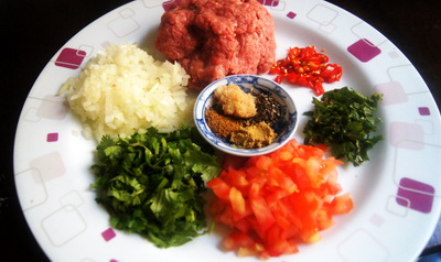chapli-kabab-ingredients