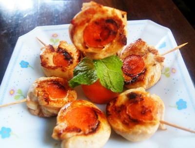 ring-kabab