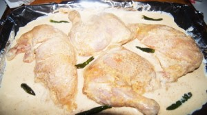 chicken-roast-2