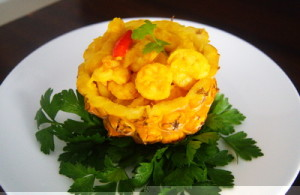 Anaros-Chingri-pineapple-prawn-2