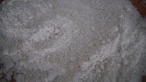 rice flour-1