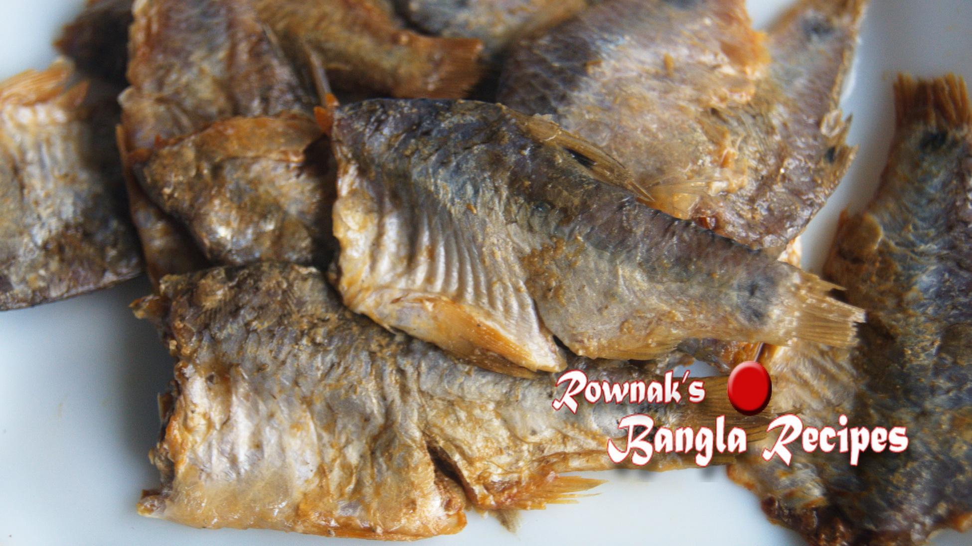 chepa shutki biran chepa shutki bhuna banglarecipes by