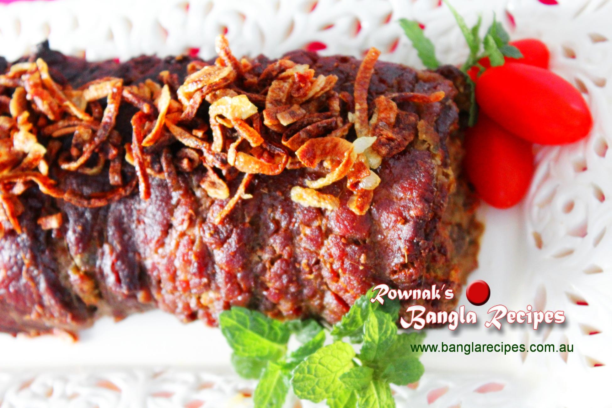 suti kabab 1