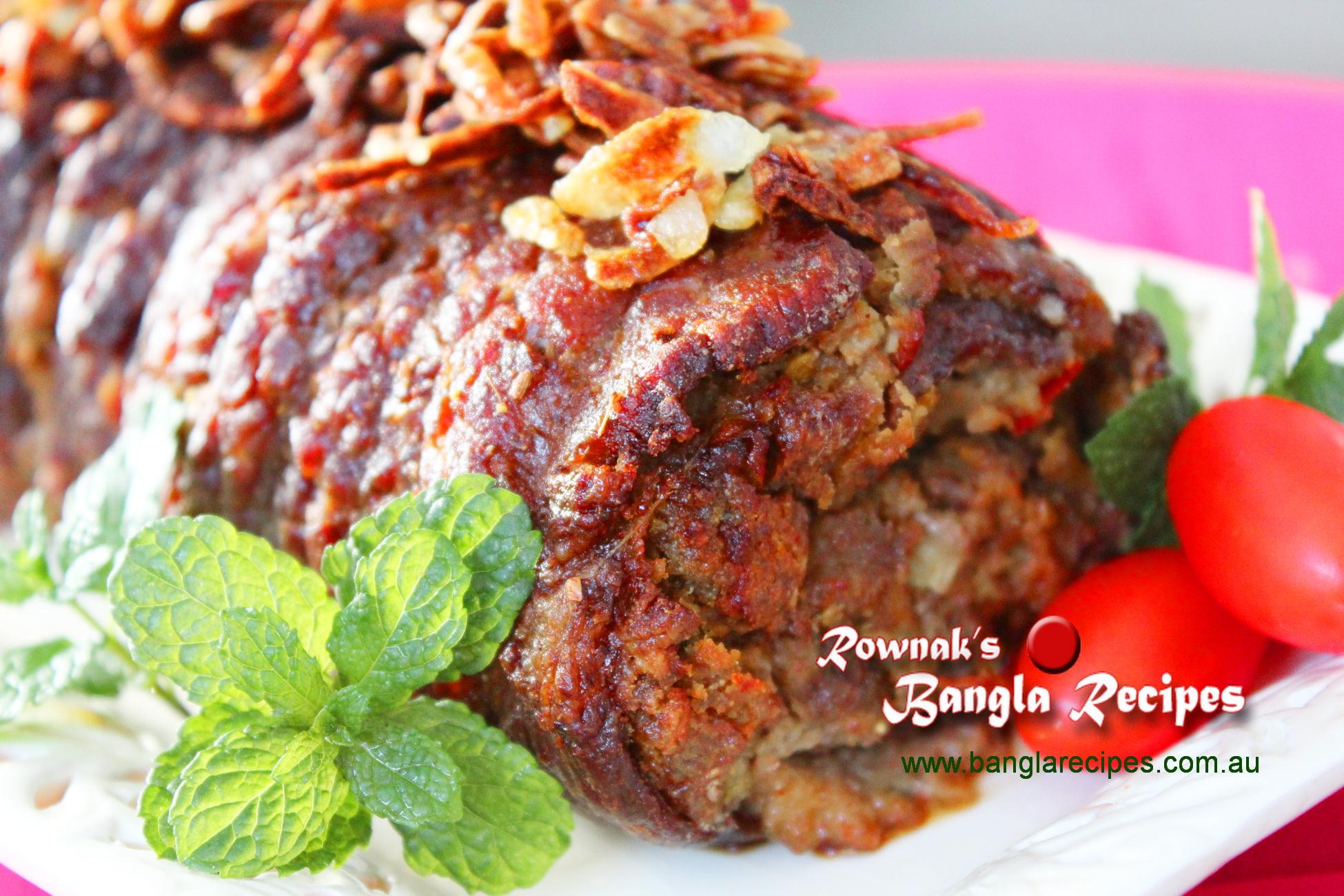 sutli-kabab