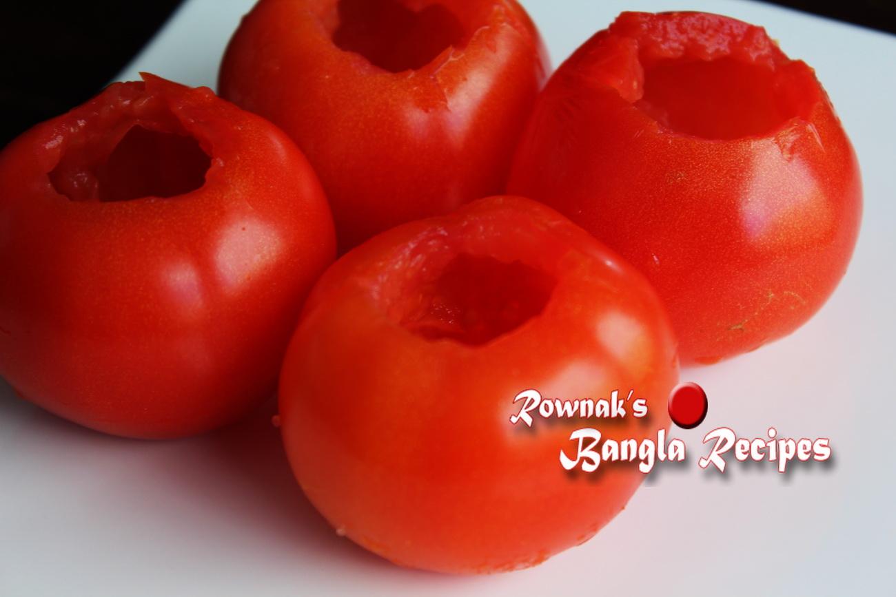 tomato dolma-2