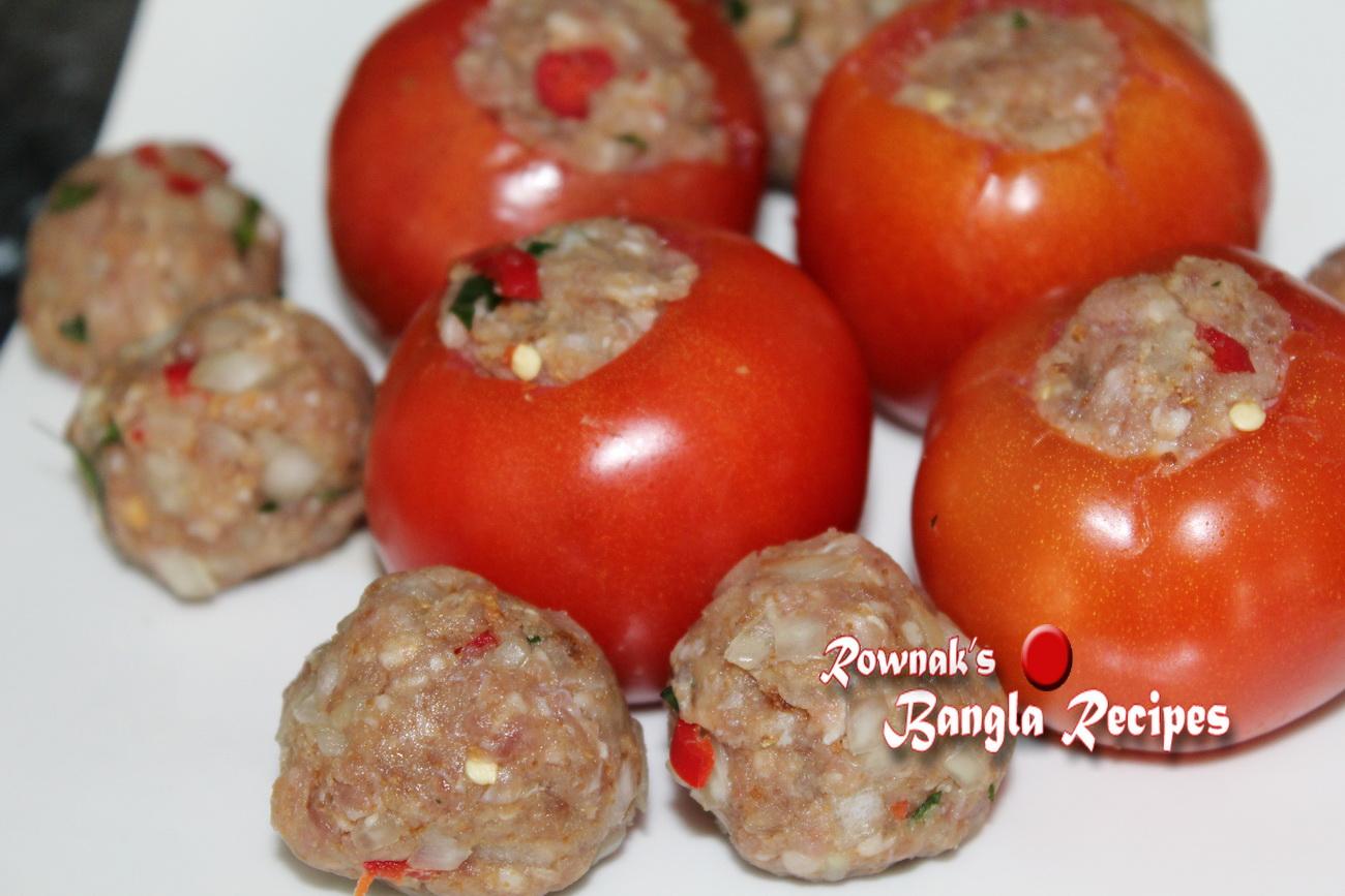 tomato dolma-3