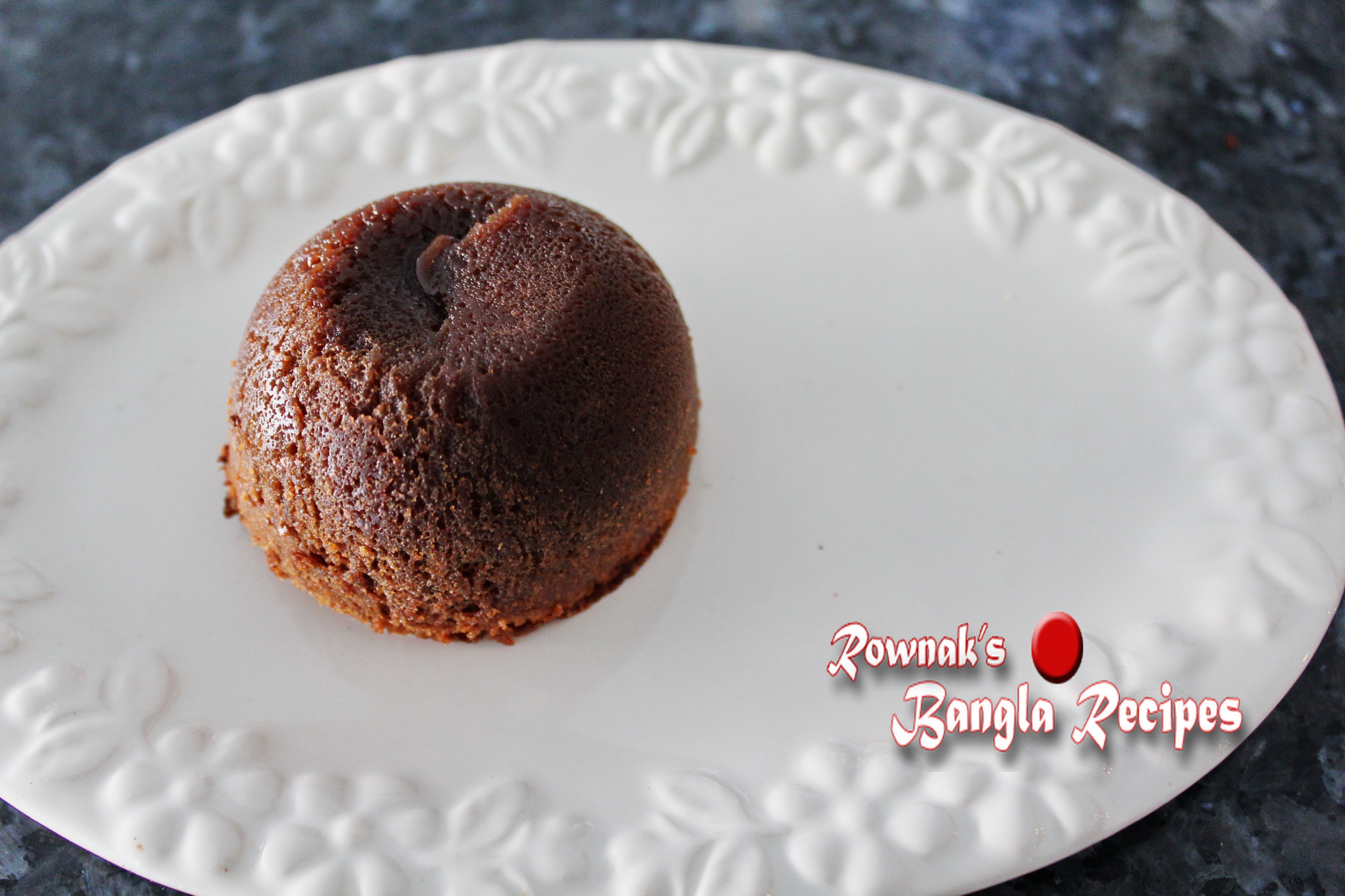 chocolate lava cake-2