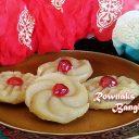 Jackfruit Seeds Halwa / কাঁঠালের বিচির হালুয়া